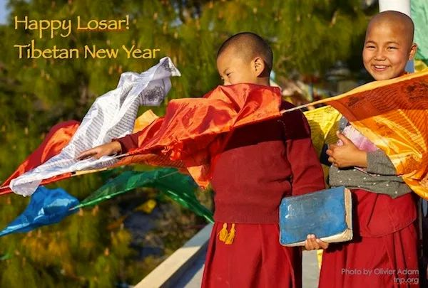 happy-losar-for-blog